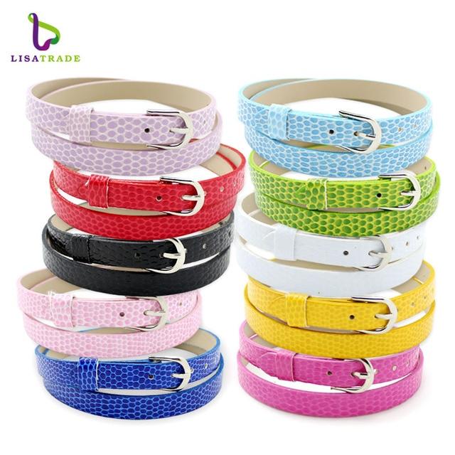8mm PU Leather Bracelet...