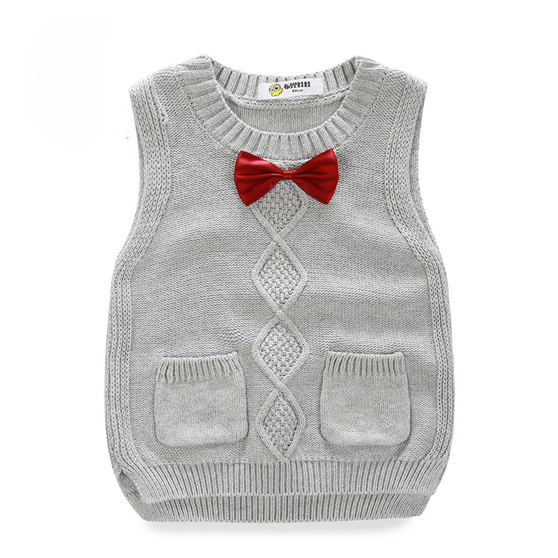 Child-Knit-Vest-Boys-Sweaters-and-Tops-Spring-Autumn-Childrens-Waistcoats-Toddler-Knitwear-Baby-Boys-Pullovers-DQ572-1