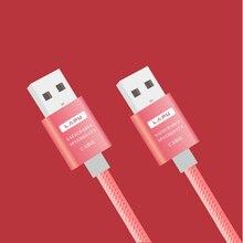 Нейлоновый Плетеный USB-USB кабель папа-папа USB 2,0 Удлинительный кабель для радиатора жесткий диск Компьютерная камера USB 2,0 удлинитель