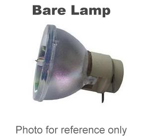 3LCD Projector Replacement lamp Bulb Unit For Sanyo PLC-XU300K