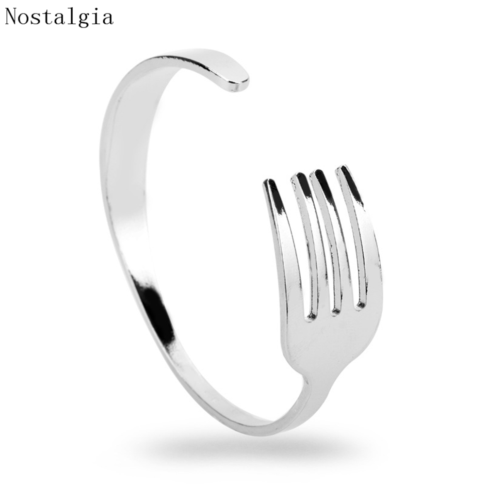 Simple Personality Cuff...