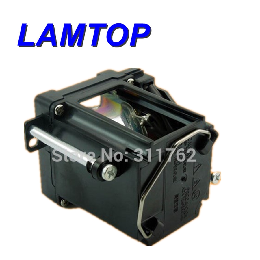 Compatible TV projector lamp TS-CL110UAA for HD-56FB97 HD-56FC97  HD-56FH96  HD-56FH97  HD-56FN97  HD-56FN98   HD-56FN99
