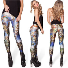 2016 Hot Women Hot Style Stretch Skinny Legging Pencil Pants Trousers Slim Fit 14 types legin capris Boothose