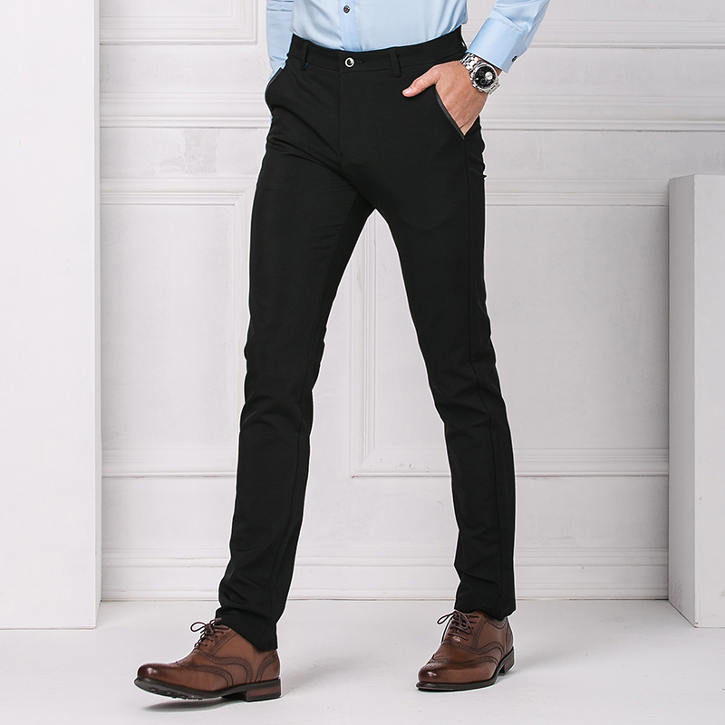 Online Buy Wholesale men suit pants from China men suit pants ...