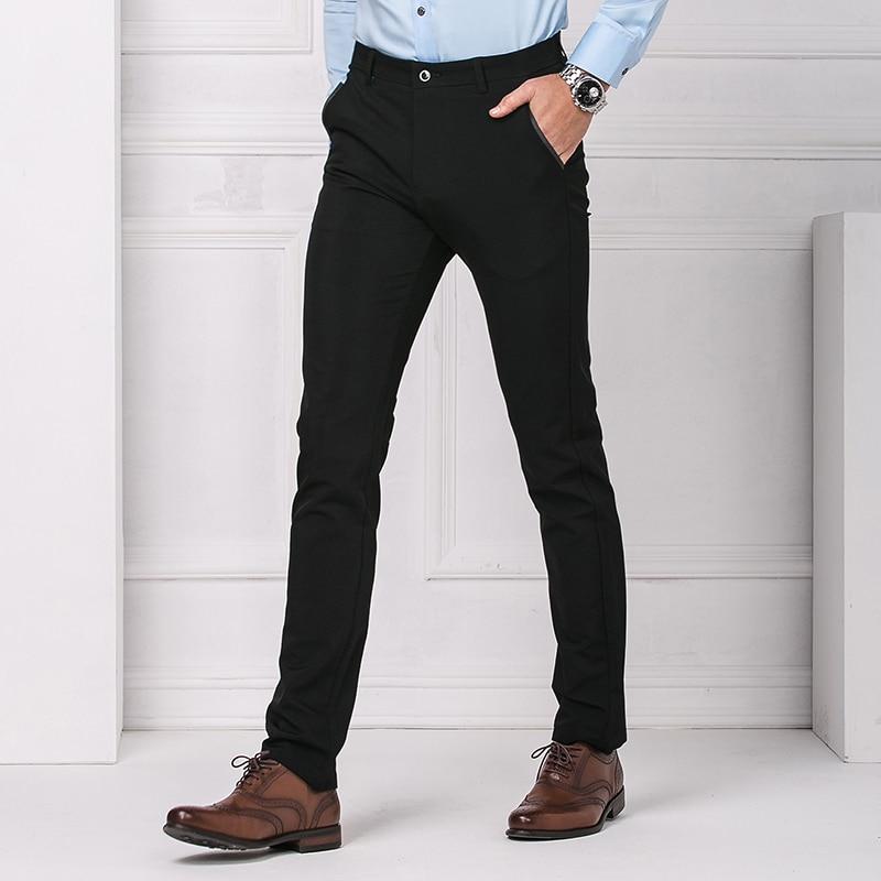 Online Buy Wholesale men suit pants from China men suit pants ...