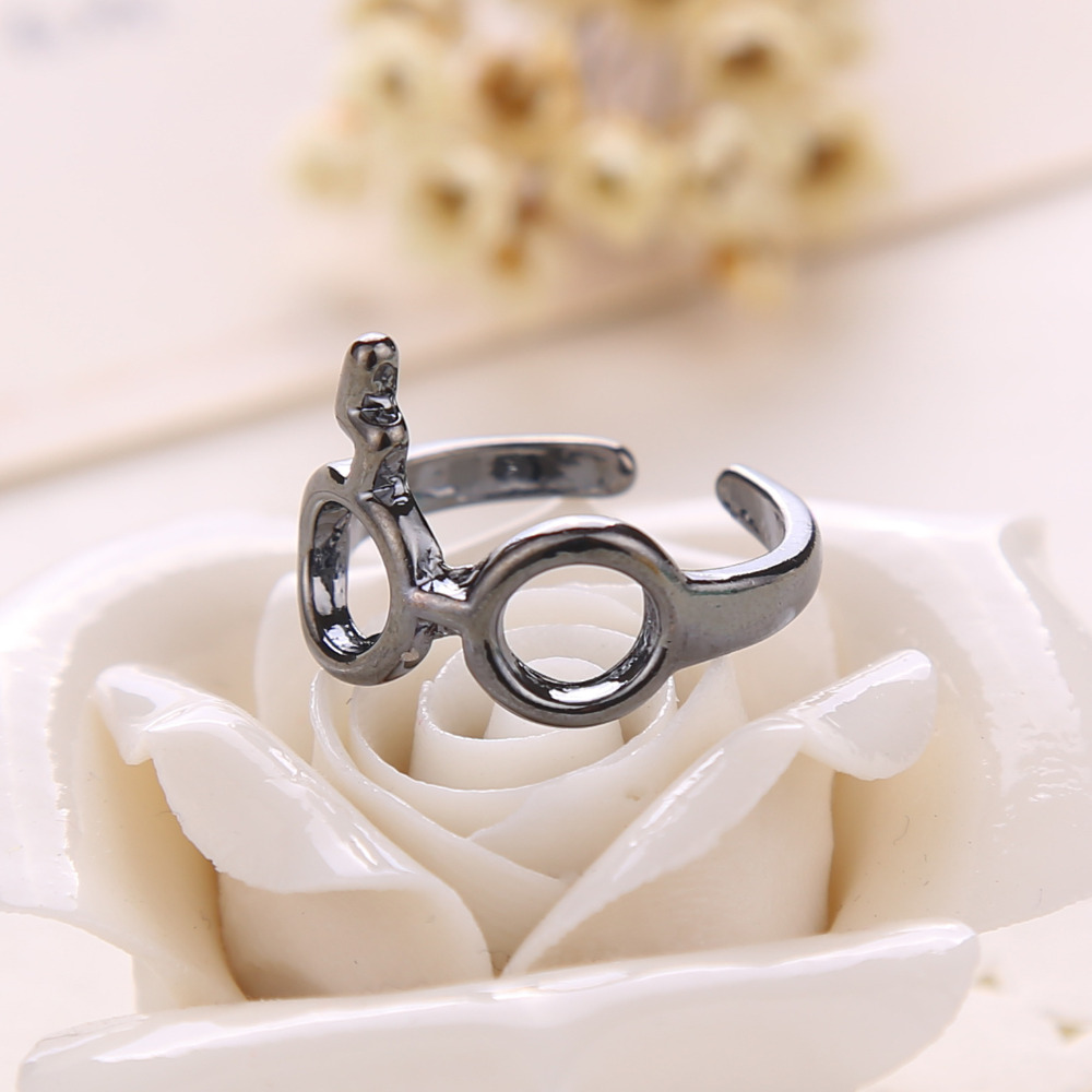 гпрри поттер кольцо доставка из Китая
