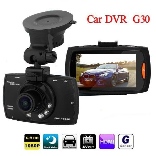 Видеорегистратор автомобильный blackeye 720 gir lite драйвер для видеорегистратора s5000