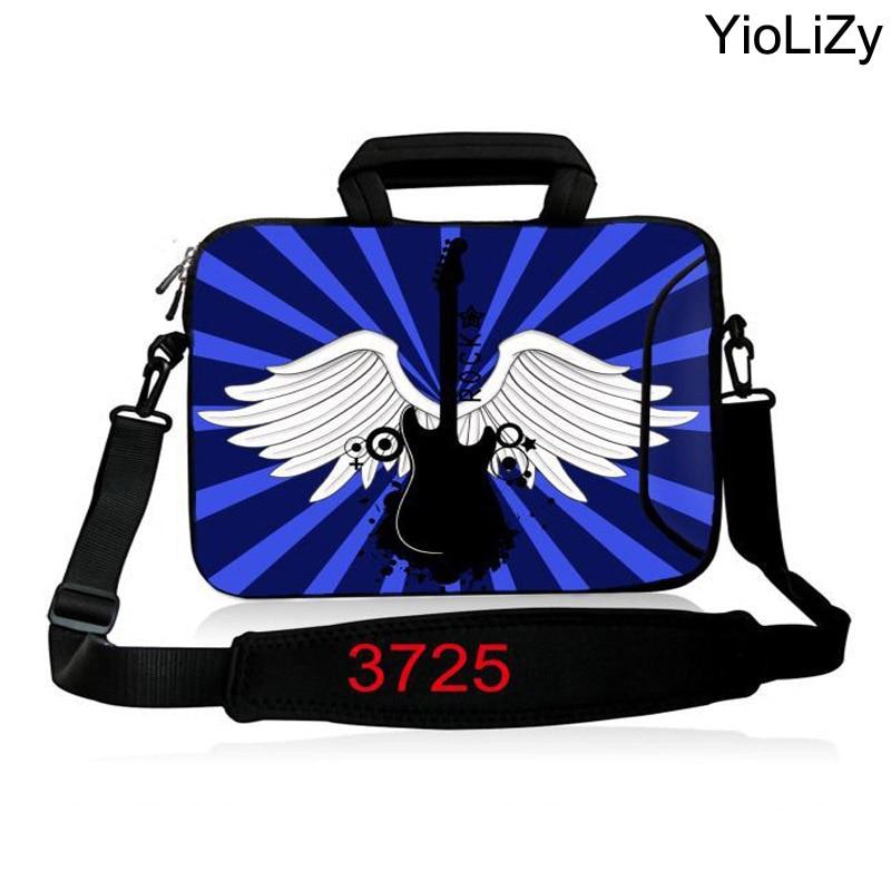17 3 Laptop shoulder bag 17 15 14 13 13 3 11 6 10 computer handbag