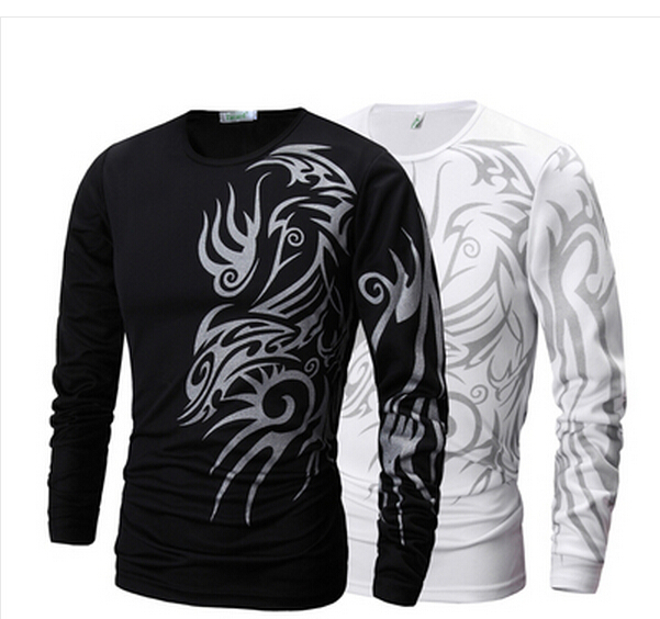 designer t shirts for men online,Quality T Shirt Clearance!
