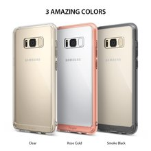 Ringke Fusion Case for Galaxy S8 S8Plus