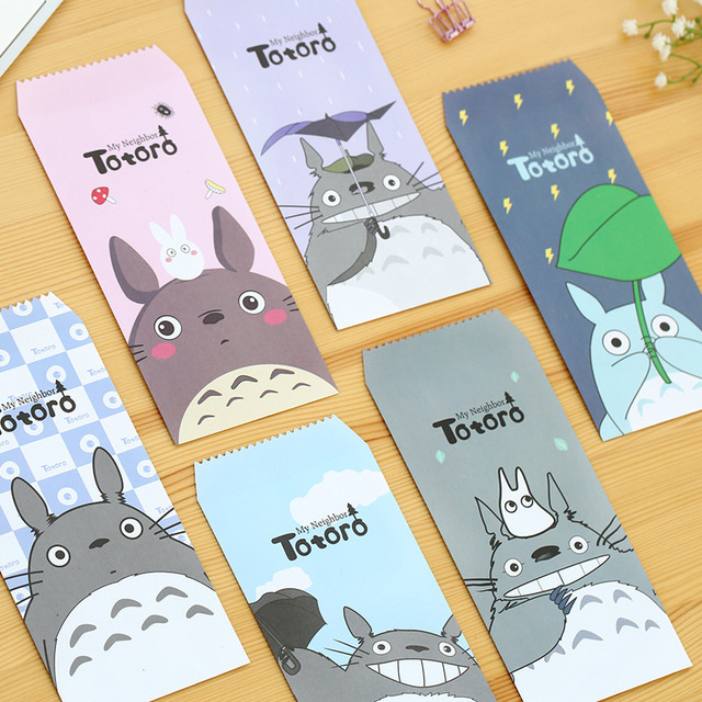 50pcs cute animal gift bagpaper envelope for kids birthday 50pcs cute animal gift bagpaper envelope for kids birthday invitation greeting card filmwisefo Image collections