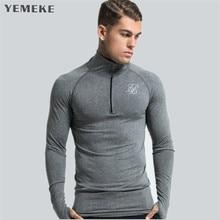 vêtements Fit T-shirts hommes