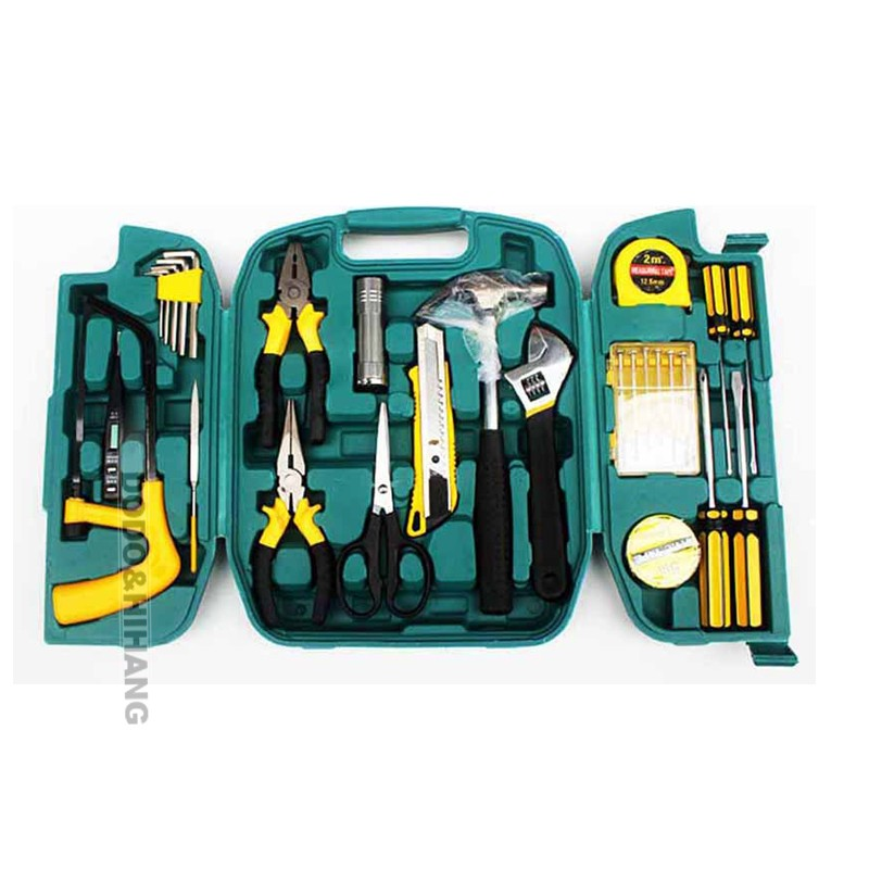 27pcs-Screwdriver-Set-knife-repairs-tools-set-kit-in-a-suitcase-for-home-hand-tool-boxes (2)