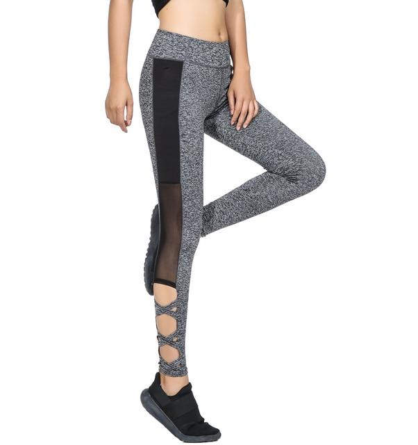 Activewear-Maille-Legging-Sexy-Gris-Leggins-Noir-Leggings-Spliced-Femmes -Automne-Hiver-Workout-Leggings-Taille-Haute.jpg 640x640.jpg 920242499ea