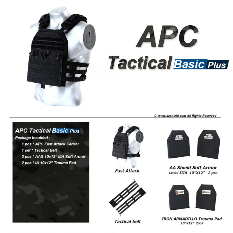 APC-Tactical-Basic-Plus-D
