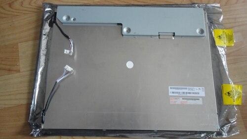 20.1 inch LCD screen M201UN02 V6 V.6 lp116wh2 m116nwr1 ltn116at02 n116bge lb1 b116xw03 v 0 n116bge l41 n116bge lb1 ltn116at04 claa116wa03a b116xw01slim lcd