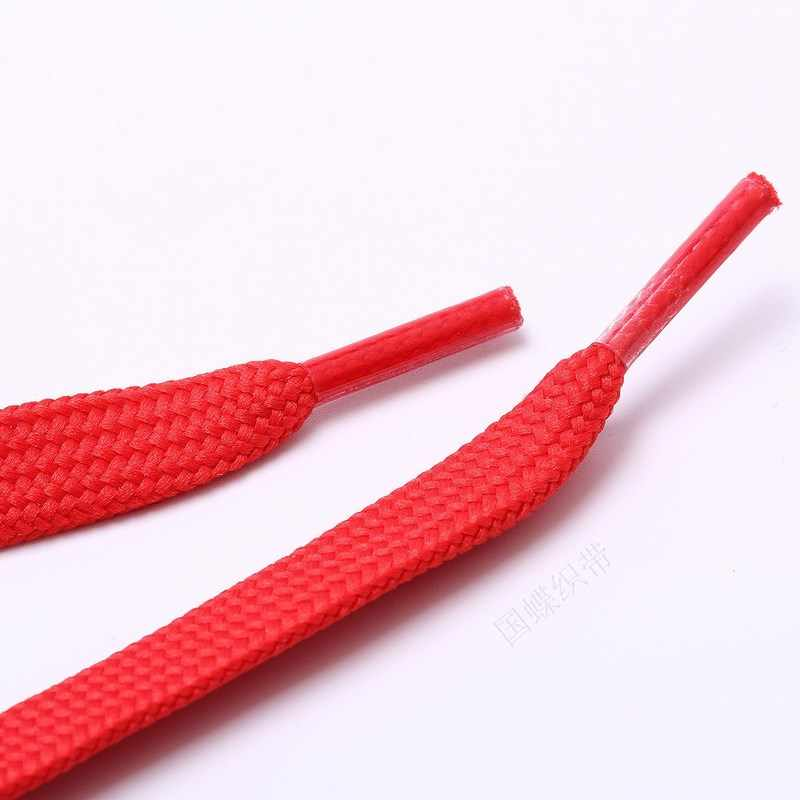 ETya 2 คู่ 100 ซม./120 ซม. รองเท้าผ้าใบรองเท้า Laces Strings สีสันเชือกรองเท้าผู้ชายผู้หญิงเด็กรองเท้าทนทาน Shoelaces