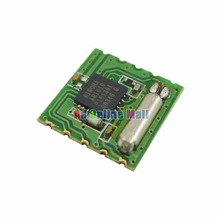 10PCS/LOT AR1010 Replace TEA5767 Programmable Low Power FM Stereo Radio Module For Philips(China)
