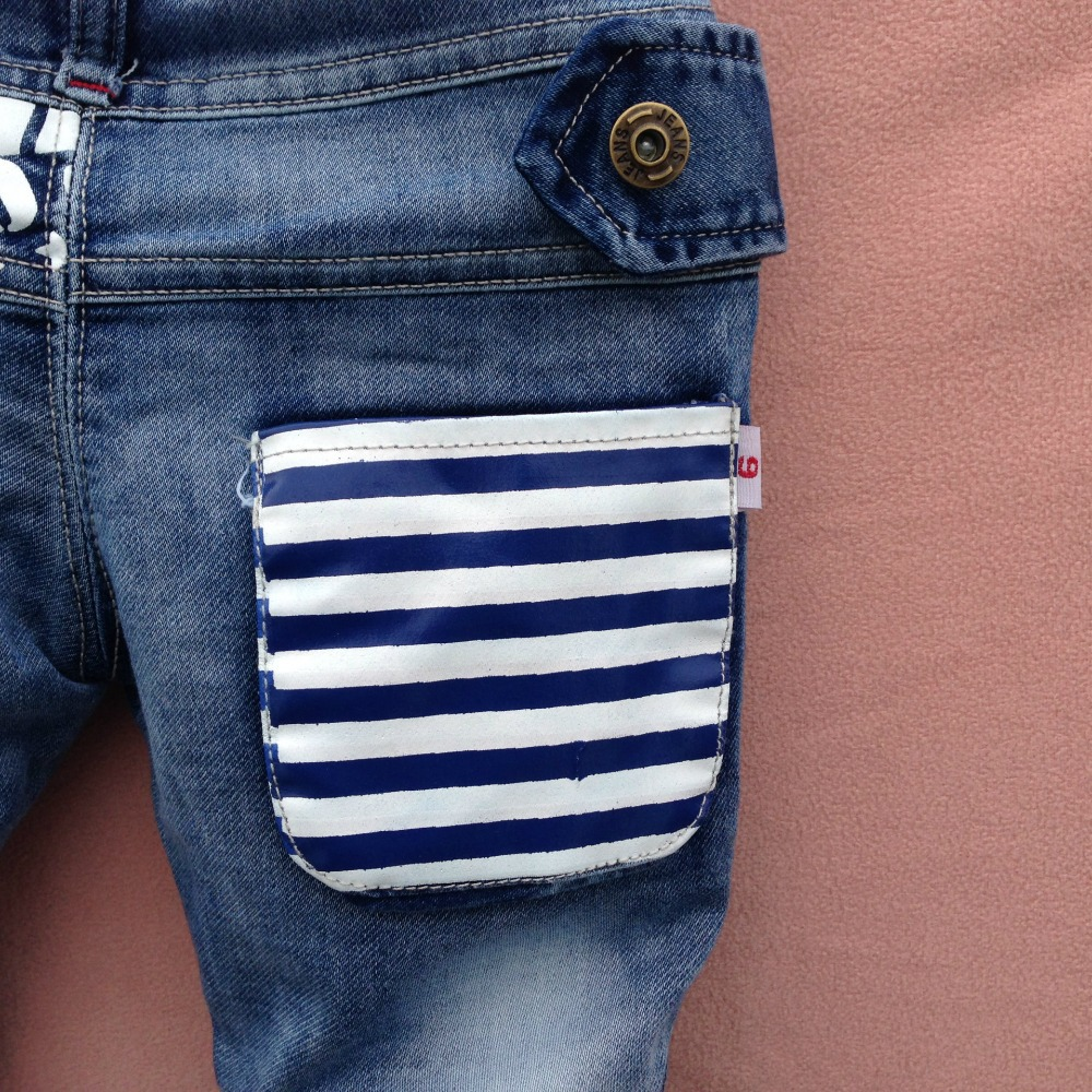 new18M-6Y-summer-Spring-boy-jeans-pants-autumn-children-jeans-child-denim-pants-children-trousers-Free-shipping-3