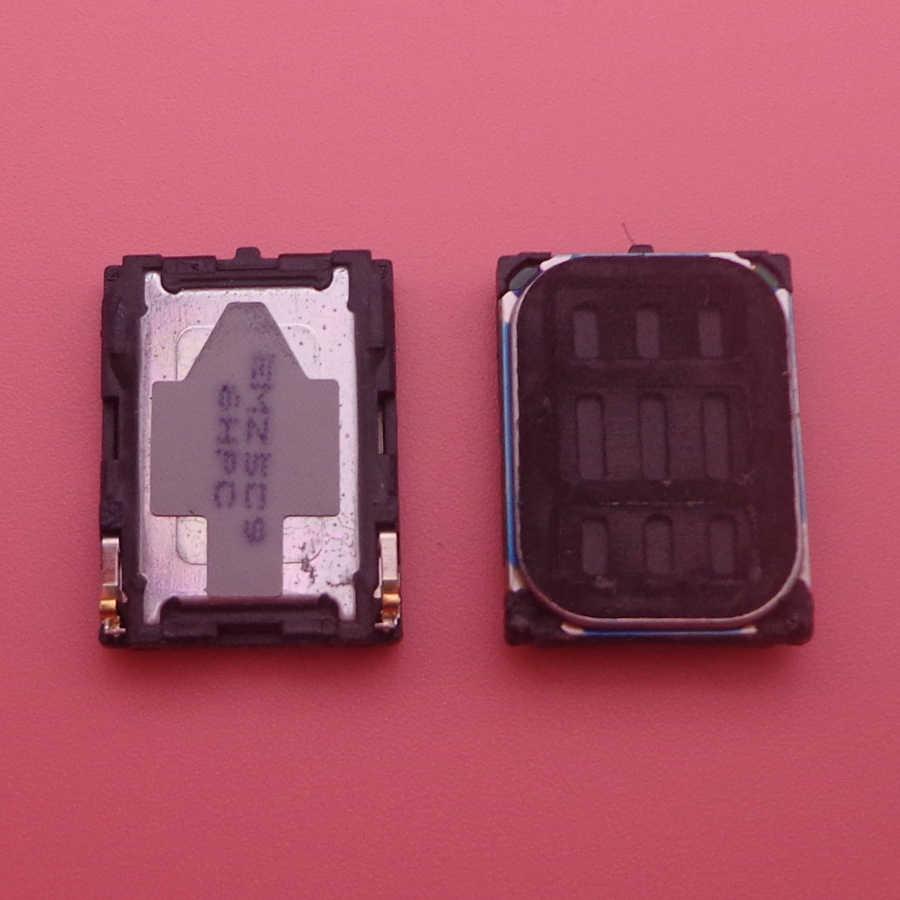 Pour LG X Power k220ds k220y k220 Ls755 us610 k450 haut-parleur sonore sonnerie pièce de réparation