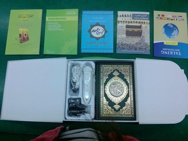 muslimische Fotos kostenloser Download