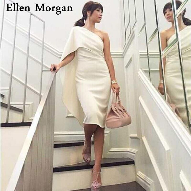 conew_sheath-one-shoulder-mid-calf-length-watteau-train-simple-design-plus-size-custom-made-prom-dress.jpg_640x640
