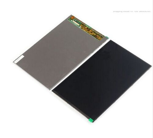 High Quality 9.6'' inch for Ginzzu GT-X870 LCD Display FPC-BF0119B40IA Screen Replacement Parts Tablet Pc FPC BF0119B40Ib