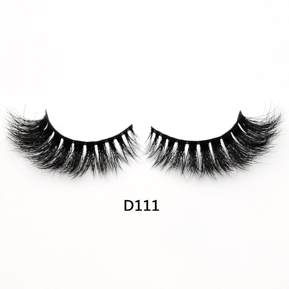 D111BA