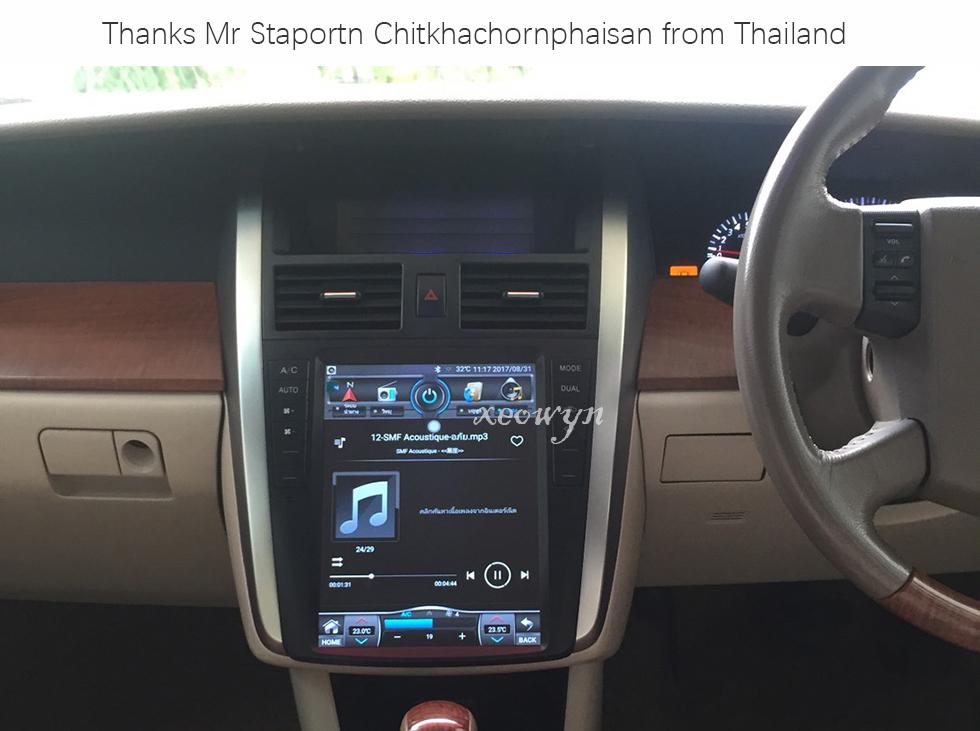 2-Staporn Chitkhachornphaisan.