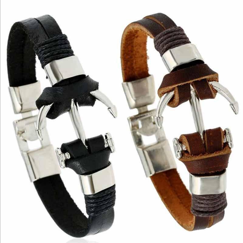 KYSZDL Fashion hot sell lava stone 8MM ball bracelet men and women yoga Buddha beads hand chain bracelet jewelry wholesale