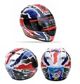 motorcycle ARAI RX-7 RR5 helmet full face motorbike moto helm off road dirt bike motocross helmets Kick scooter cap Dani Pedrosa