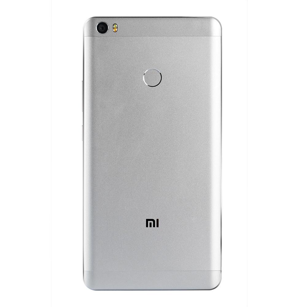 Original Xiaomi Mi Max IMG_5560