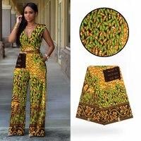 new gold print ankara fabric african wax prints cotton fabric gold printing wax cloth wholesale wax prints