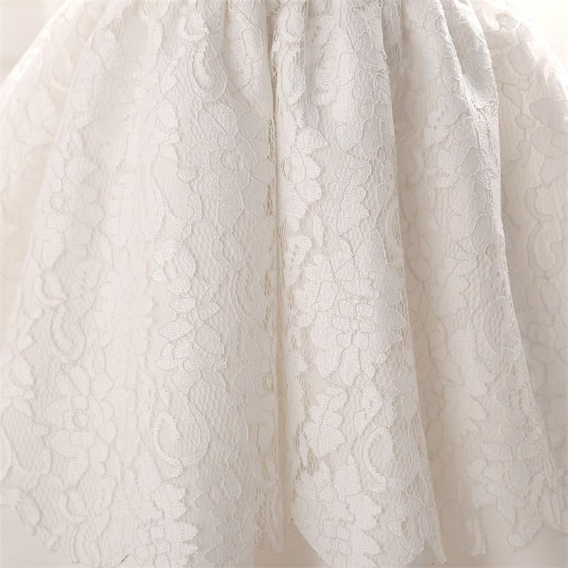 Newborn Dress For Christening (6)