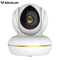 VStarcam C22S 1080P IP Camera Cam WiFi HD Infrared Night Vision Baby Monitor Video Security Surveillance Wireless Two Way Audio