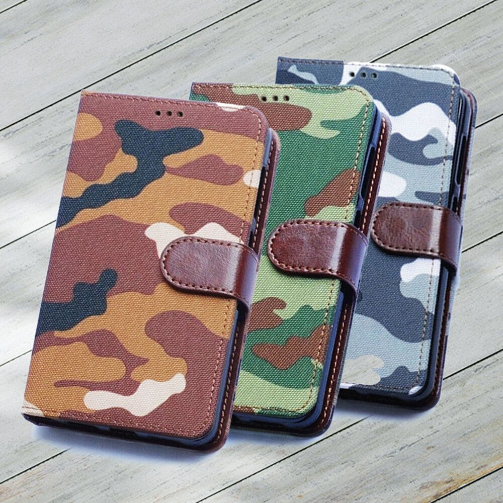 PU Leather Wallet Flip Case For Vertex Impress More Novo Omega Open Orion Star Style XL Cover Protection Flip Phone Case