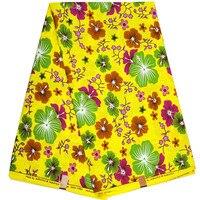 african ankara fabric ankara dresses material ankara clothing fabric most popular wax style wax A914