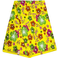 african ankara fabric ankara dresses material ankara clothing fabric most popular wax style wax A914