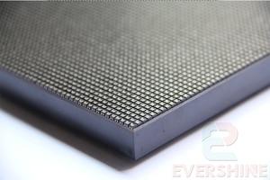 Image 4 - Evercollectvision 64x64 p2.5 실내 smd2121 1/32 스캔 풀 컬러 led 모듈 패널 디스플레이 160x160mm rgb led 매트릭스 벽 스크린