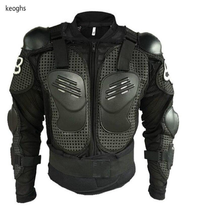 protector espalda motocross body armor clothing equestrian motorcycle chest protector motocross armor motorcycle L XL XXL XXXL