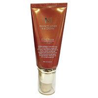 Korean Cosmetics Zanabili Missha M Perfect Cover BB Cream SPF42 PA NO 27 Honey Beige 50g