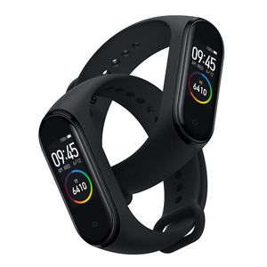 M4 Smart Color Screen Bracelet