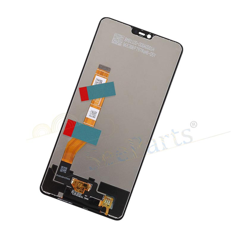 🛒 Original LCD Oppo F7 LCD CPH1819 Display Touch Screen