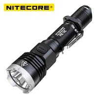 https://ae01.alicdn.com/kf/HTB1WYs1XWagSKJjy0Faq6z0dpXay/Nitecore-P16TAC-P16-TAC-1000-Lumens-CREE-XM-L2-U3-LED-18650.jpg