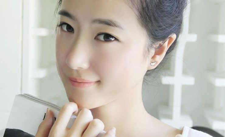 Fashion Mencegah Alergi Perak Warna Hewan Burung Stud Anting-Anting untuk Wanita Pernikahan Hadiah Perhiasan Anting-Anting Brincos