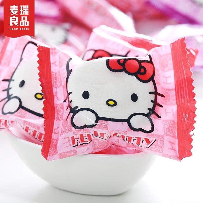 cotton candy wholesale wedding wedding candy candy bulk bonbon 100g