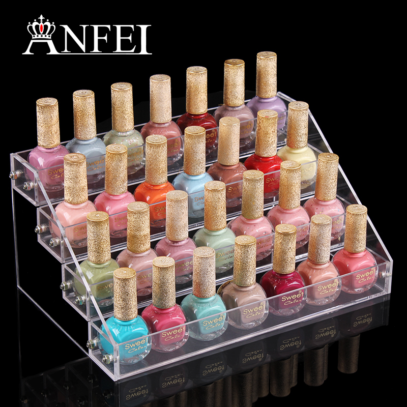 Compare Prices on Acrylic Nail Polish Display Stand Online