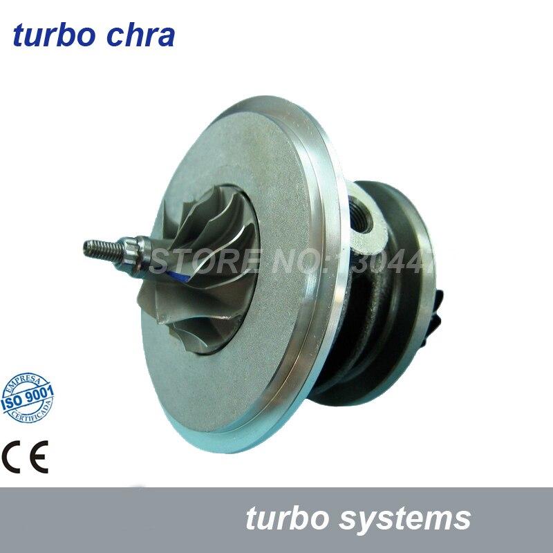 1002829 1010435 1106003 R95VW6K682AA 95VW6K682AA GT1544S Turbocompresseur Turbo LCDP Base Cartouche pour FORD AUDI VW AUDI BMW