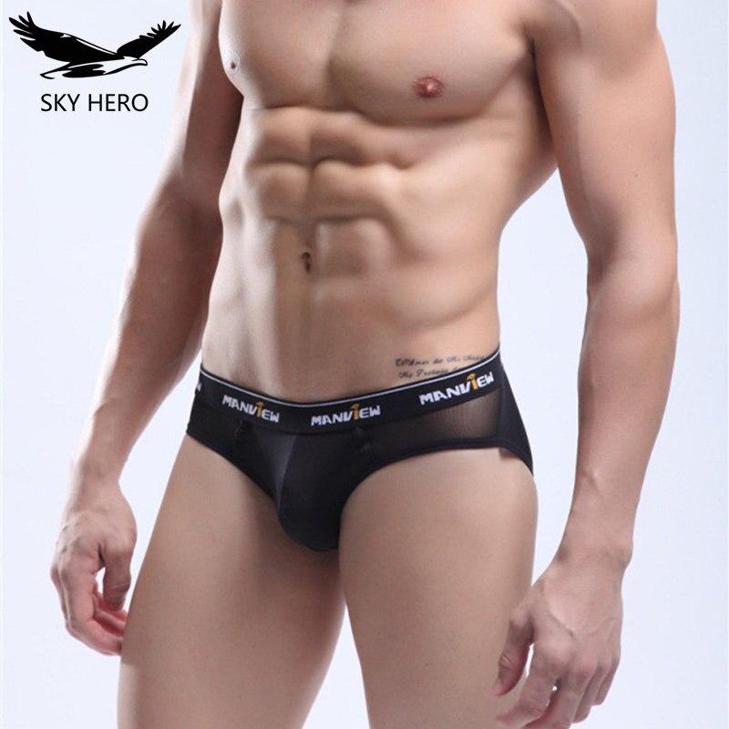 ropa interior de los hombres gay calzoncillos