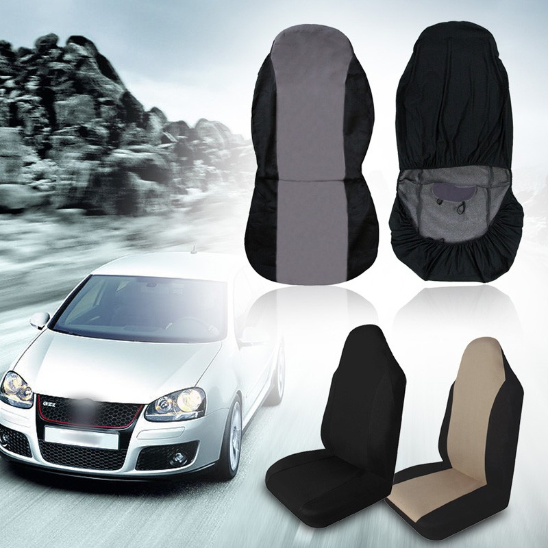 Universal Car Seat Cover summer winter car seat cushion Breathable Anti-Dust Auto Seat Cushion Mat Protective Pads for Car SUV 11